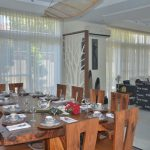 Ayala Alabang House for sale3