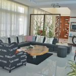 Ayala Alabang House for sale4