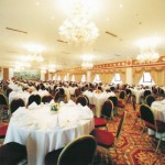 Ballroom 750 Seats