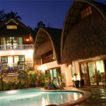 Boracay Beach Resort Hotel