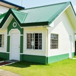 Gran Seville Model House 3