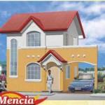 Model House 1