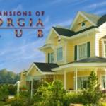 The Mansions of Georgia Club