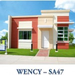 Wency 47sqm