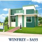 Winfrey 55sqm