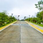 metrogate_centara_46_Wide_roads_2