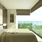 tambuli sea side living 2 bedroom corner unit 2