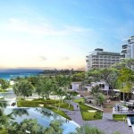 tambuli sea side living amenities