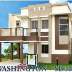 washington 103 sqm
