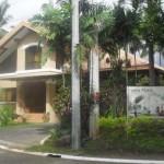 House model 2