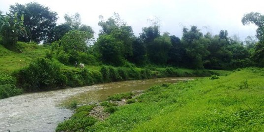 Farm Land for sale in Sta. Maria Bulacan