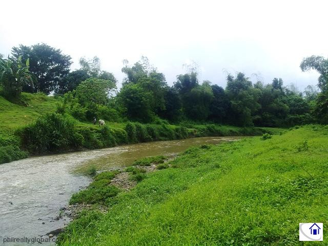 Farm Land For Sale In Sta Maria Bulacan Phil Realty