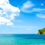 tali_beach_003