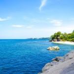 tali_beach_038