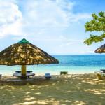 tali_beach_052