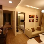 two bedroom anuva