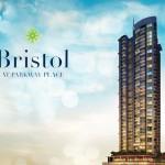 Bristol at parkway 1