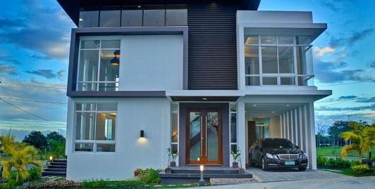 Residential Lot Sandari Batulao