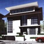 coscolluela2 model house pahara