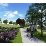 linear park 1