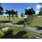 linear park 2