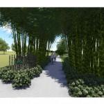 linear park 4
