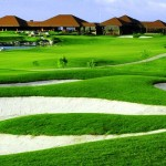 Golf and Leisure Club 09