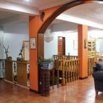 House in Royale Tagaytay Estates