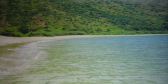 Island for sale in Calatagan, Batangas
