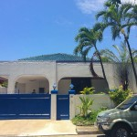P 50M House in Ayala Alabang