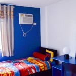 PUEBLO DE ORO PARK PLACE KIDS BEDROOM_1