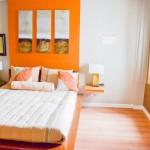 PUEBLO DE ORO PARK PLACE MASTERS BEDROOM_1