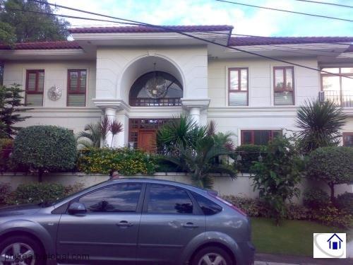 Ayala Alabang