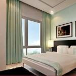 1 Bedroom Master The Lerato