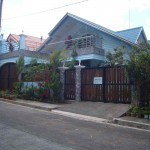 House for sale in Royale Tagaytay Estates