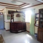 Dasmarinas, Cavite 2 Storey House and Lot for sale