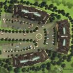 The Vineyard Condominiums