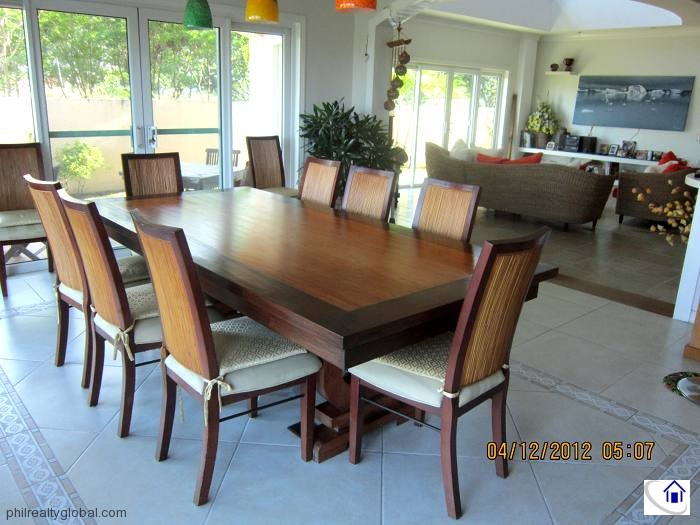 dining tables and chairs for sale in laguna. dining area tables and chairs for sale in laguna g