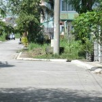 Lot for sale in Malolos, Bulacan