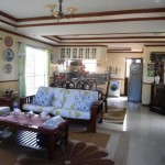 Dasmarinas, Cavite 2 Storey House and Lot for sale