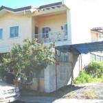 Citadella Executive Village 5BR House and lot