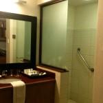 CG4NASQ8E_bathroom