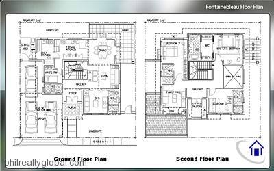 CLISFCDP_1n Golf Clubhouse Floor Plan on golf shop floor plans, golf course house plans, golf clubhouse design and materials, apartment clubhouse plans, club's plans, golf country club interior, baseball clubhouse floor plans,