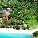 Club Panoly Boracay Resort Hotel 1