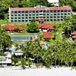 Club Panoly Boracay Resort Hotel  2