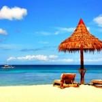 Club Panoly Boracay Resort Hotel  3