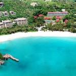 Club Panoly Boracay Resort Hotel  4