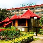 Club Panoly Boracay Resort Hotel 6