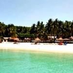 Club Panoly Boracay Resort Hotel 7