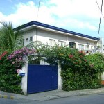 Merry Homes Subdivision - Apartment for Sale